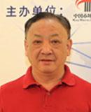 知豆电动汽车销售公司副总经理 王亚明