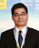 裕隆汽车金融公司总经理 陈法科