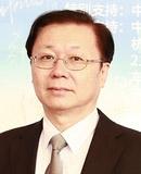 东风裕隆汽车有限公司副总经理 白清源