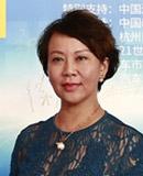 广州南菱汽车股份有限公司总经理 马春欣