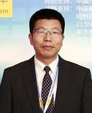 长安汽车金融有限公司副总经理 郭红钧