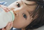 如何给宝宝选奶粉?