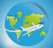 国内旅游哪里最便宜?