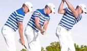 高尔夫,高尔夫频道,冯珊珊,梁文冲,张连伟,伍兹,麦克罗伊,米克尔森,高尔夫球具,高尔夫教学高尔夫球场