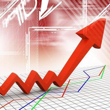 长盛信息安全量化策略灵活配置混合型证券投资基金