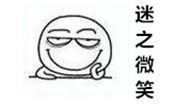 黄埔新盘,广州新盘,广州房价