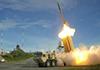韩军方已与乐天签地皮交换协议