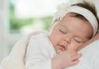 如何让宝宝睡香香?