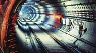 地铁9号线一期今年开工