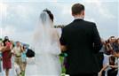 新娘新婚夜被前男友催债