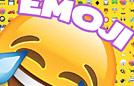 Emoji新表情又双��来了