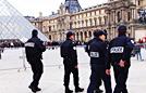法国华侨被当地警察枪杀