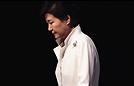 朴槿惠离家出席逮捕庭审