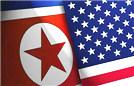 朝鲜无意与美国重启对话