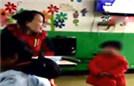 南昌康复中心打聋哑儿童