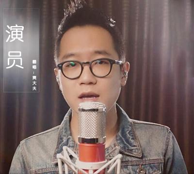 看哭!催泪MV《女人花》献礼母亲节