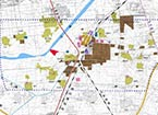 榆次区规划15个核心村