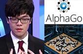 人工智能为何拿围棋开刀