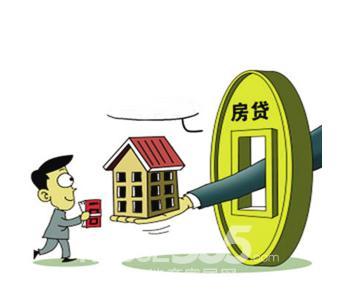 湖南房贷增速连续3个月回落