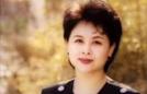 央视主持肖晓琳患癌去世