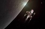 月球日:星空不再遥远