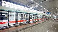 地铁时代即将来临 潜力房值得考虑