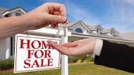 教你没拿到房产证时要怎么卖房