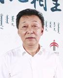 中国市场学会常务副会长 吴滌心