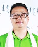 东风裕隆市场部部长 程文浩