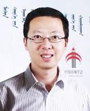 长安福特汽车有限公司销售分公司市场部总监 陈卓