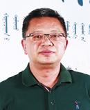 重庆长安铃木汽车有限公司常务副总经理 况锦文