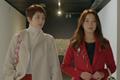 """《有品位的她》登顶JTBC收视:好一部追""""星""""血泪史"""