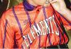 穿上这件Vetements球衣,能制霸球场吗?