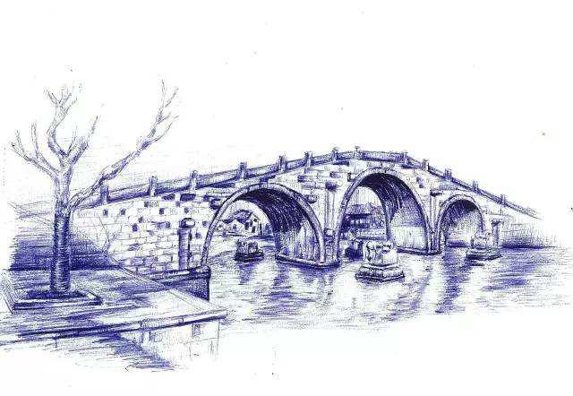 北京大运河文化带:从过去流向未来