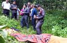 中国游客泰国遇山洪1死