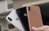 iPhone8被炒至2万元起步