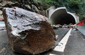 湖北滚石坠落3台胞遇难