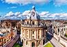 排名不高但专业超一流的英国大学