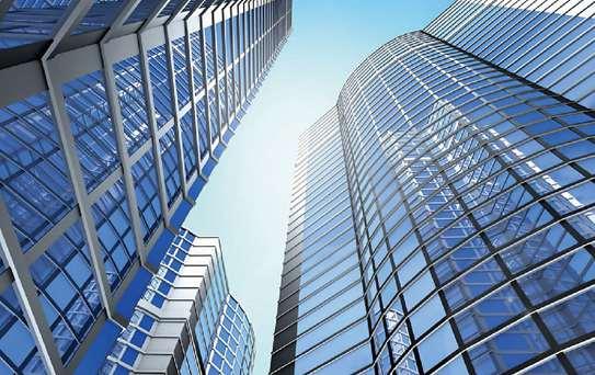 住房和城乡建设事业改革发展取得四方面成就