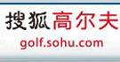 搜狐体育高尔夫频道
