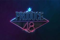 《Produce48》将于下月开拍 计划5月播出