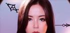 G.E.M.邓紫棋新专《睡皇后》上线 《下一站传奇》走心话语温暖队员