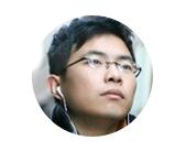 作家陆琪_微节日005-感恩节-搜狐文化频道