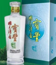 河南宝丰酒业_宝丰酒业改制跟踪-搜狐财经