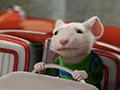 精靈鼠小弟